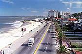 praia malvin
